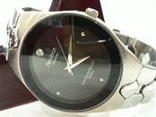 ARMITRON Gent's Wristwatch DIAMOND